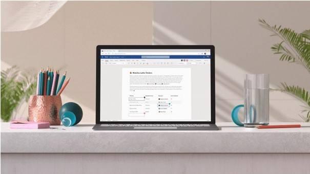 Bezpieczna wymiana plików w kontekście pracy z domu (home office)